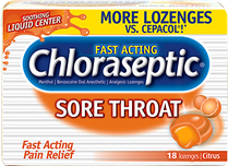 photos/Chloraseptic-Citrus-Lozenges_fast-acting.png
